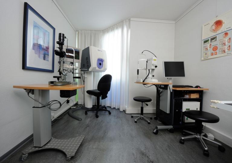 Dr.-Reinartz_5